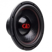DD Audio Redline 212
