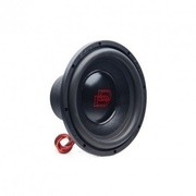 DD Audio Redline 512C