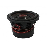 DD Audio Redline 812