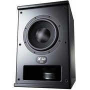 MK Sound X-10 THX Select 2