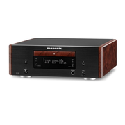 Marantz HD-CD1 CD-soitin,