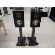 Monitor Audio Platinium PL 100  Jalustakaiuttimet