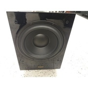 Proson Rumble R-10 Subwoofer