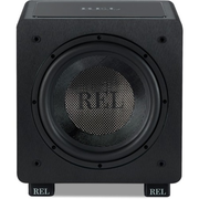 REL HT/1003