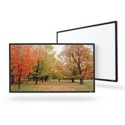 Grandview Flat Series Fixed 4K Edge