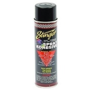 Stinger Spray kontaktiliima